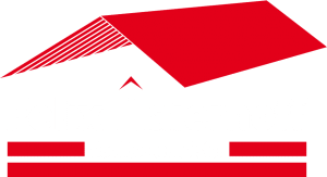 Haierhoff-blomberg