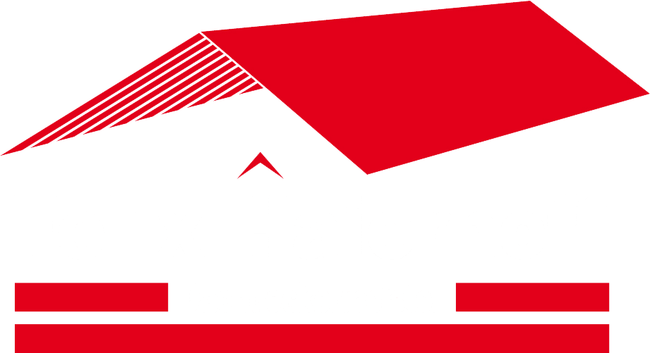 Haierhoff-Dachdecker