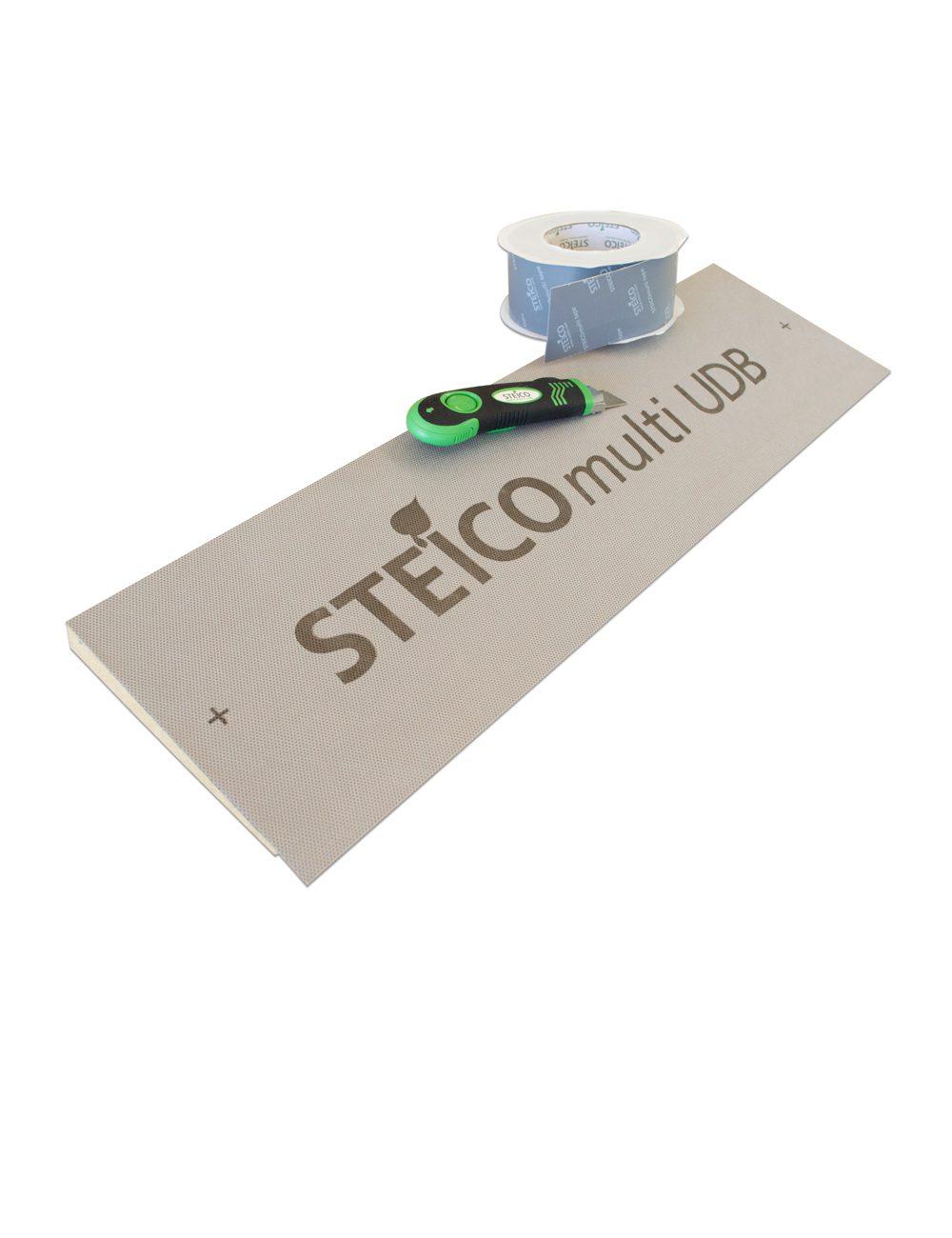 steicofix